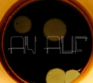 AU_Cover_web