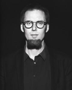 JacobAnderskov_by_AndreasOmvik_2017_bw